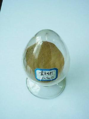manufacturer bronze powder cusn10
