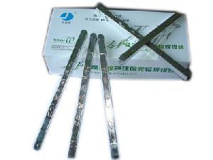 manufacturer solder bar