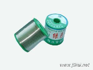 manufacturer solder wire