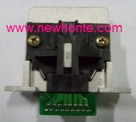 epson fx880 fx1180 printer head f063000