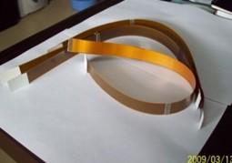 wincor nd77 head cable