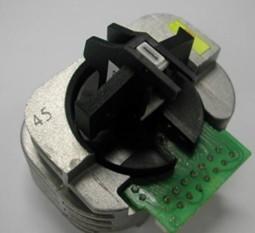 wincor nd77 printer head 1750004389