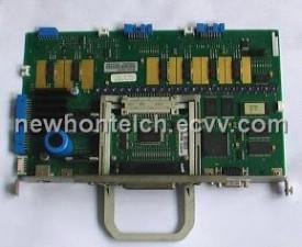 wincor 4915 mainboard