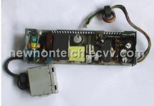 wincor 4915 power board