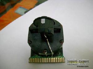 wincor siemens 4915 print head