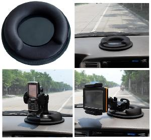 car universal gps mobile holder