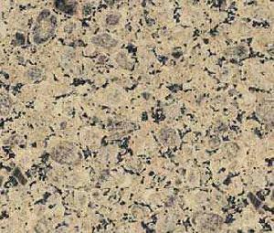 ghazala light granite verdy
