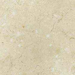 seling egyptian galala cream marble