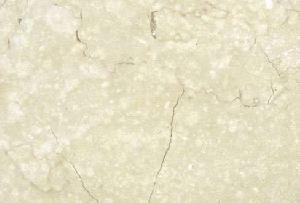 egyptian galala light marble