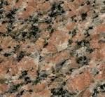 egyptian aswan granite