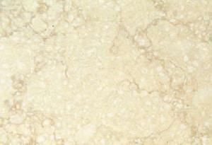 egyptian sunny light marble