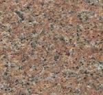 fersan granite