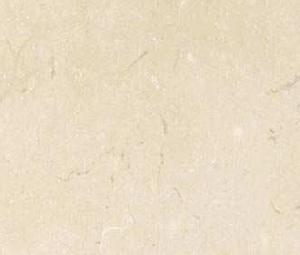 galala biege egyptian marble