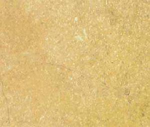 golden sinai marble