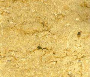 khatmeya marble