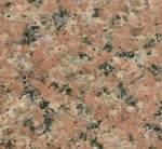 nefirtity granite