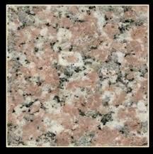 rosa el nasr granite