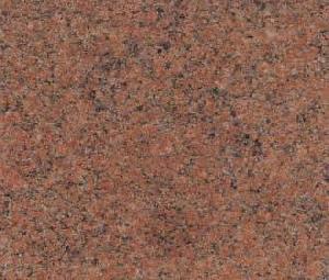 royal granite