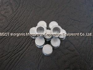 filter cups bushings