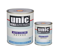 2k solid colour paint unic s