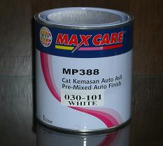 maxcare paint coatings