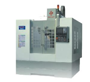 cnc machine centre nv 65