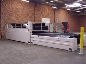 lvd impuls 3020 – manufacture 1997