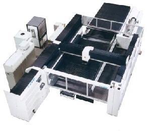 lvd impuls 4030 – manufacture 1999