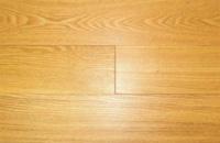3 layer multi engineered wood flooring