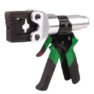 mini hydraulic crimping tools