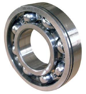 shandong obetter bearing co ball