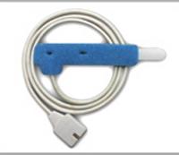 disposable plulse spo2 sensor db7pin nellcor