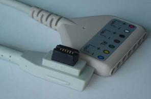 e9002tl cable seer mc 7 ld