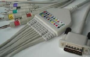 m3703c 10lead ecg cable leadwire