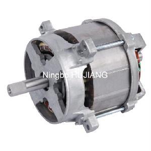 lawn mower motor engine
