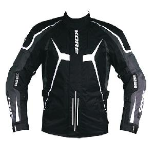 textile jackets motorcycle mens jacket cordura
