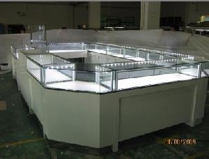 glass display cases watches hkbesty