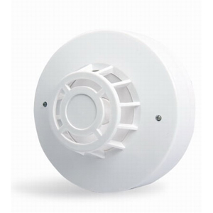 wireless smoke detector supplier manufacturer
