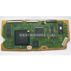 410aca drive motherboard replacement mainboard bmd 006 sony ps3