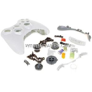 replacement housing shell case xbox360 wired controller