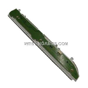 power board spare ps3 slim