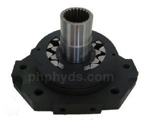 charge pump a10vg28 a10vg45 a10vg63