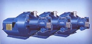 dd600 dual disc refiner paper machine stock preparation pressure screen thickener con