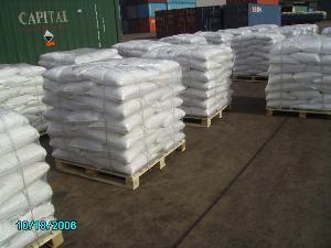 export potassium hydroxide flakes