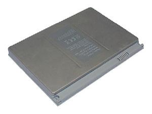 replacement laptop battery fot compaq