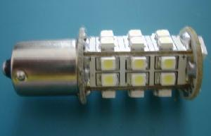 1210 car brake led light 36smd