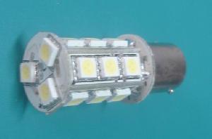 5050 led light 18smd