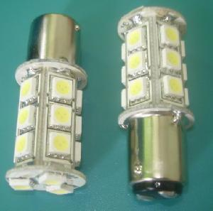 car 5050 brake led light