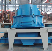 pcl impact crusher iso9001 2008 certificate