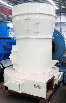 raymond mill grinder